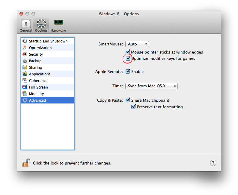how to use alt tab in mac