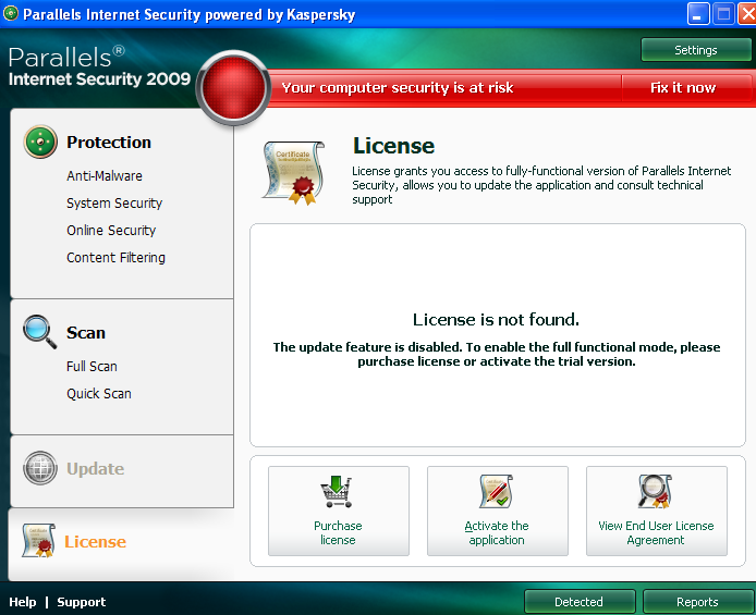 kb parallels issues with parallels internet security rh kb parallels com parallels desktop 13 user guide parallels desktop user guide for mac