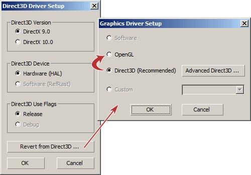 Change-Graphics-Mode.png