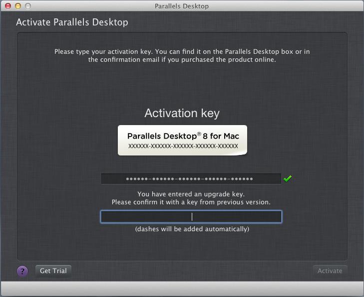 Parallels PDFM9L-BX1-NT-EN Overview