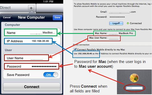 Direct essays login password