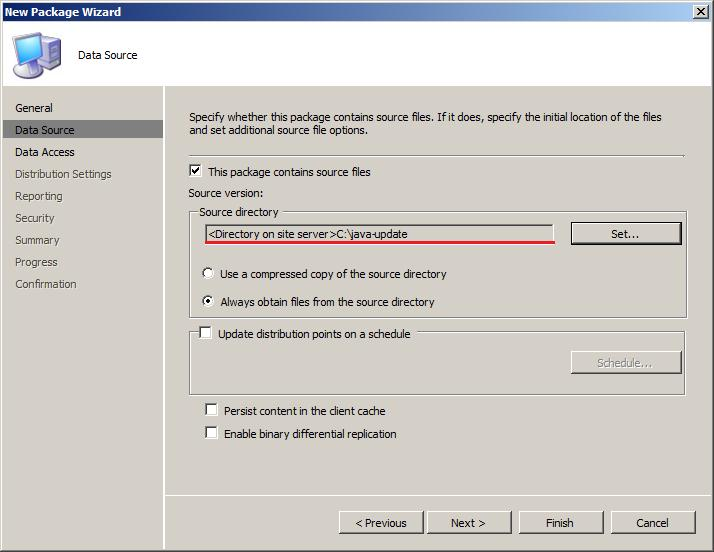how to create a folder tree using mac command line