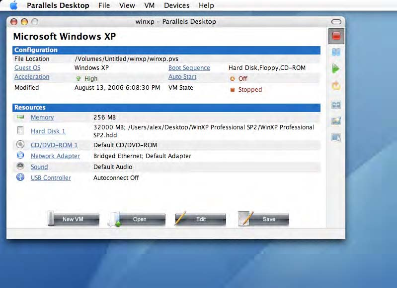 How to increase the size of virtual Hard Disk