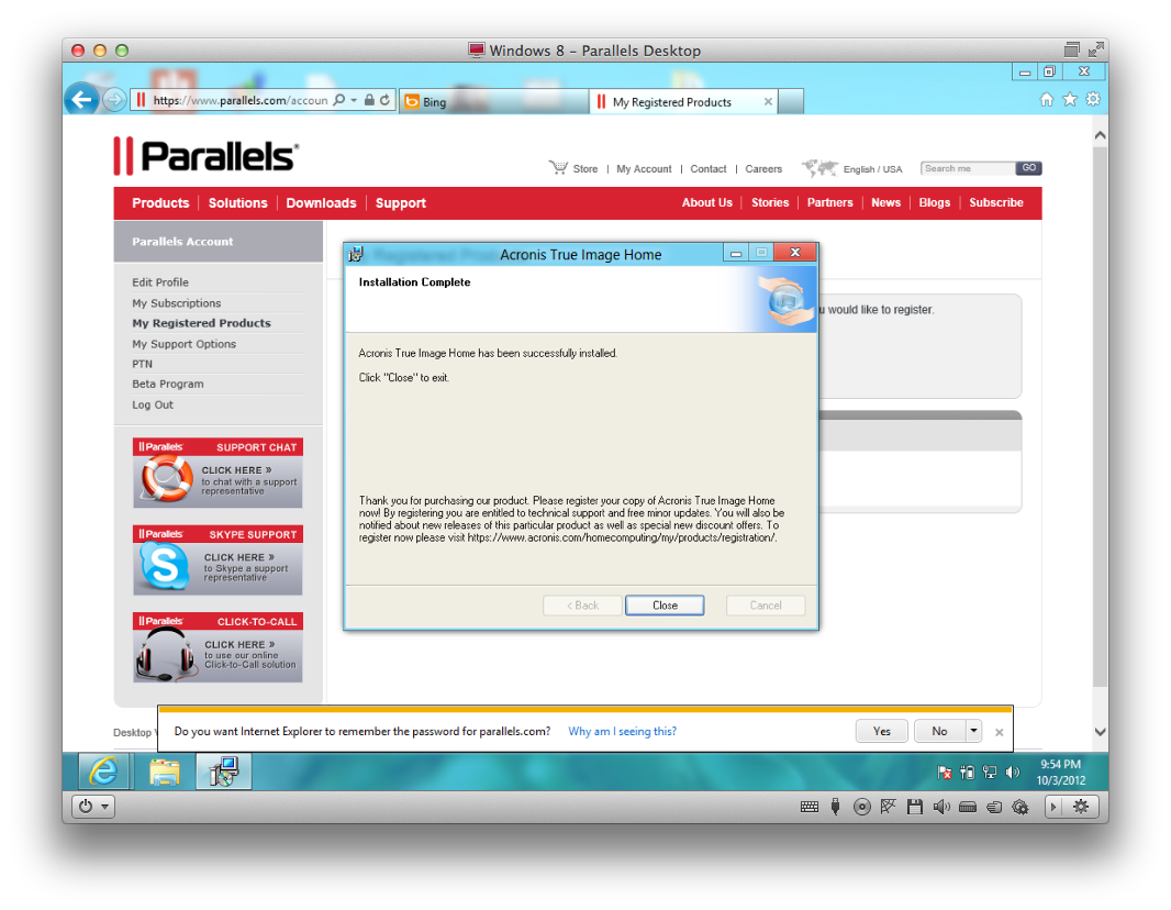 Pdf suite 2012 license key free download - Kingsoft office full version free download ...