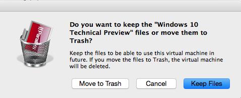how to move mac menu bar to side
