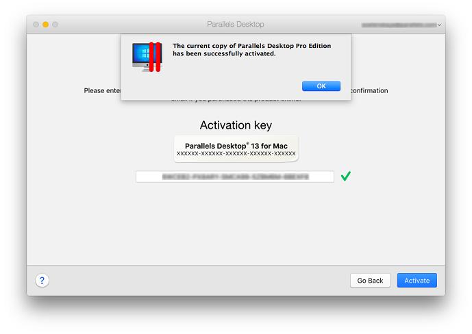 parallels desktop 10 for mac activation key list