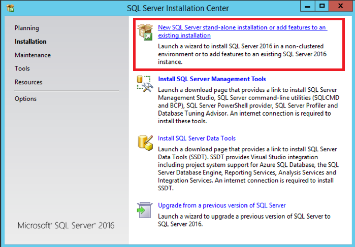 Installation and configuration of Parallels Remote