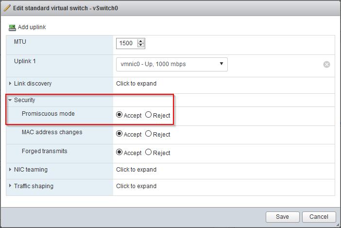 Install kvm qemu ubuntu 18 04 | How to Install KVM and