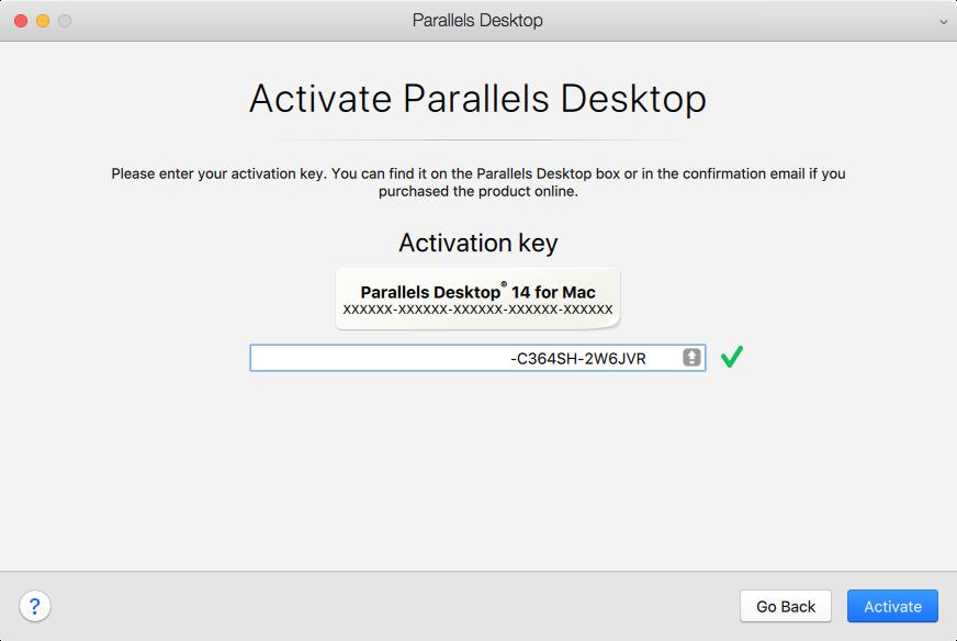 keygen parallels desktop 12