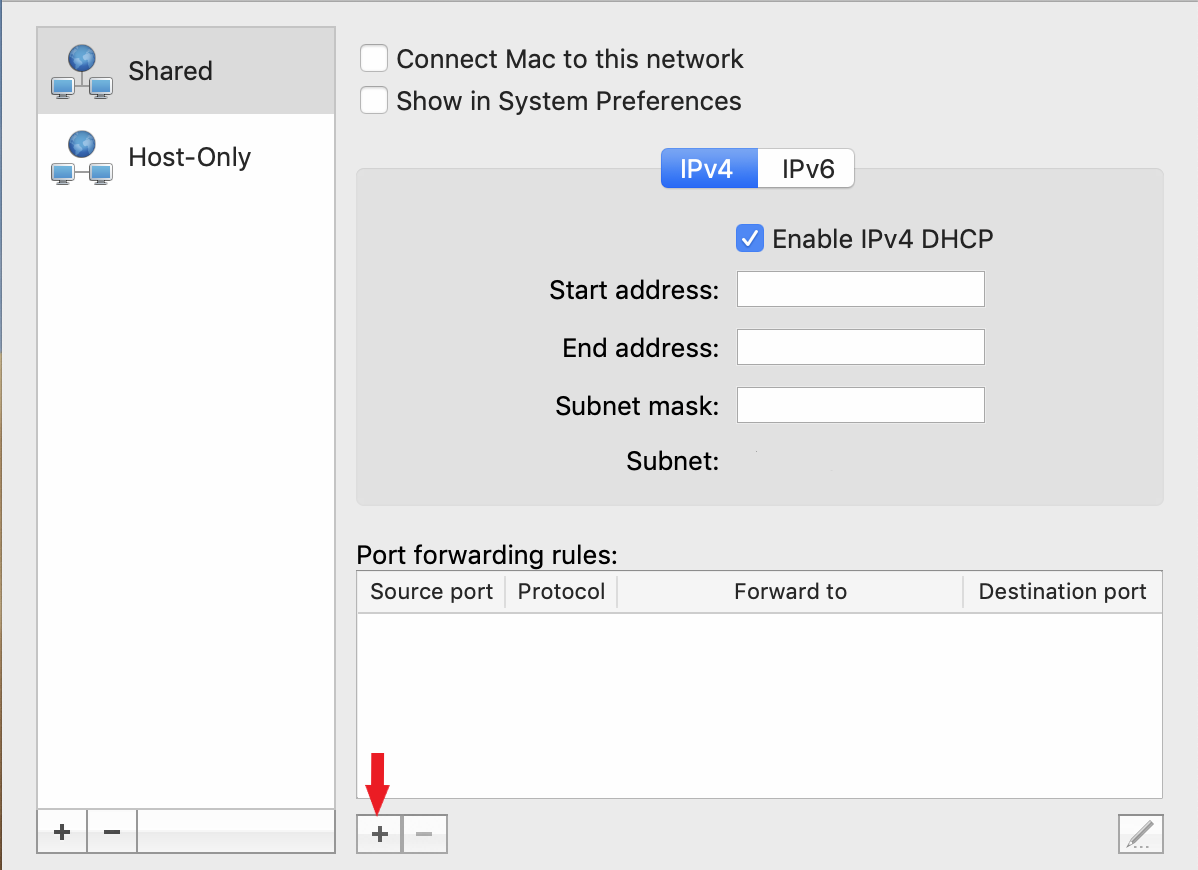 Network%20settings - The Remote Computer Refused The Network Connection Vpn