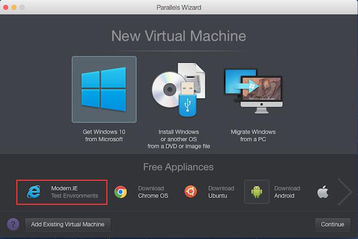 Windows xp media center edition 2005 in microsoft virtual pc 2007.
