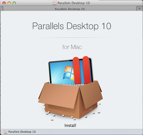 parallel desktop free download full version