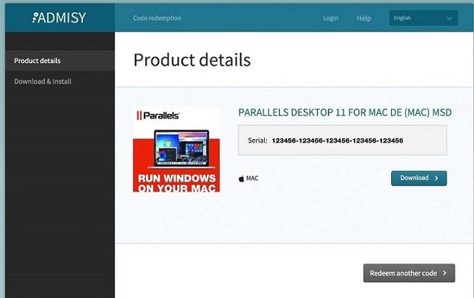 download parallels desktop 12