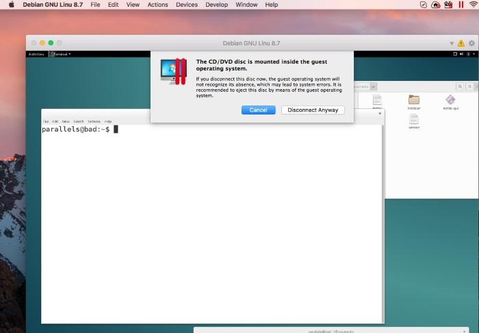 Debian linux parallel with windows 7 dual boot efi - linrearafi's blog