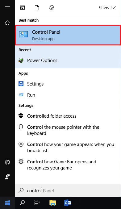 Windows 10 hangs with black screen on startup or shutdown