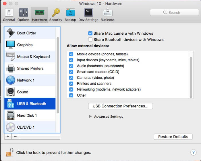 APPLE USB VIRTUAL HOST WINDOWS 7 X64 TREIBER